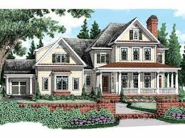 eplans farmhouse 56 best farmhouse plans images on country house plans