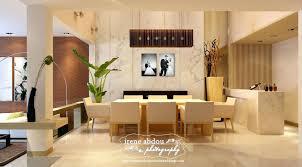 wall ideas large wall decorating ideas eric stonestreet family