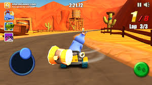 pictures go kart games best games resource