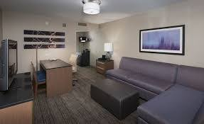 2 bedroom hotel suites in chicago hotel rooms and within 2 bedroom suite chicago with awesome 2