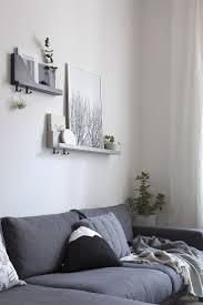 Minimalist Decor by 185 Best Shelfie Images On Pinterest Design Blogs Live And