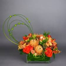 flower delivery ta hb 105 glad flower delivery singapore