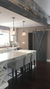 pin by kerry bonin on home decor pinterest kitchens beams and