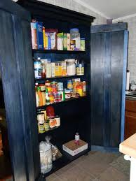 kitchen cabinet white kitchen storage cabinet pantry closet wall