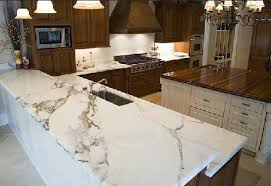 Stone Kitchen Table  Outstanding Kitchen Design Ideas With - Kitchen table top