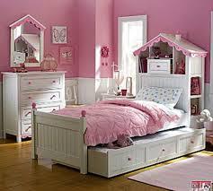 Bedroom Furniture Stores Bedroom Jcpenney Bedroom Furniture Bedroom Sets Teenage Couch