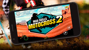 mad skills motocross pc windham151 windham151 twitter