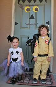 Brother Sister Halloween Costume 25 Baby Toddler Halloween Costumes Siblings Toddler