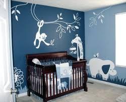 Baby Boy Nursery Decorations Nursery Ideas For Boys Baby Boy Room Idea Minecraft Home Ideas