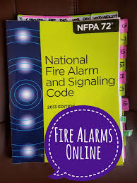 nicet practice test for fire alarm fire alarms online