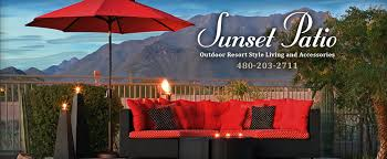 about us scottsdale patio furniture phoenix outdoor furniture