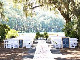 Aisle Runner Can I Have An Aisle Runner At My Outdoor Wedding