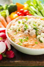 Appetizers Ideas 84 Best Buffalo Chicken Recipes Images On Pinterest Buffalo
