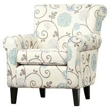 light teal accent chair light teal accent chair flowered armchair occasional chairs for