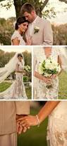 Backyard Photography Ideas Best 25 Wedding Photography Inspiration Ideas On Pinterest