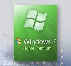 microsoft windows 7 home premium oem retail psngames org