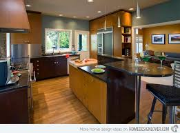 mid century modern kitchen design ideas mid century modern kitchens adorable fbfefd w h b p modern kitchen