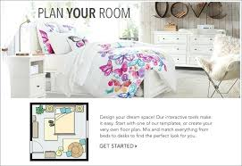create your room online design your bedroom online virtually decorate your room online