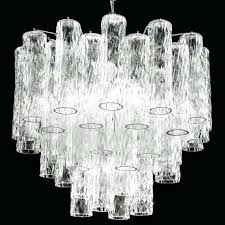 small l shades for chandeliers uk small murano glass chandelier small glass chandelier large glass