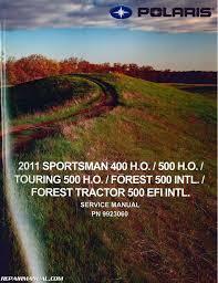 2011 polaris sportsman 500 ho wiring diagram 2012 polaris