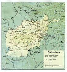 Bagram Air Base Map Download Free Afghanistan Maps