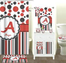Jcpenney Bathroom Rug Sets Bath Rugs Bathroom Walmart At Target Jcpenney Acttickets Info
