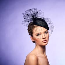 second designer hamburg rosie millinery s hats