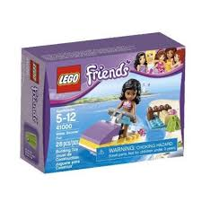 amazon black friday lego sales 37 best lego sets images on pinterest legos lego friends and