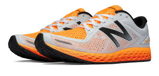 Jual New Balance 1500v2 new balance shoes running on sale outlet ireland shop