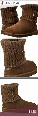 womens knit boots size 11 best 25 nordstrom uggs ideas on uggs at nordstrom