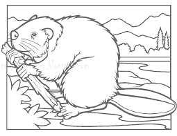 winter coloring pages only coloring pages for color pages learn