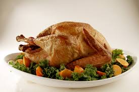 brining thanksgiving turkey how to dry brine a turkey here u0027s what you need to know to get