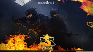 Wildfire Definition by Counter Strike Global Offensive Hd Desktop Wallpaper Widescreen