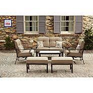 Sears Lazy Boy Patio Furniture by Best 25 Sears Lawn And Garden Ideas On Pinterest Sears Pictures