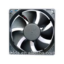 2000 cfm exhaust fan new arrival adda 70 70 25mm ad7025 2000 cfm industrial exhaust fan