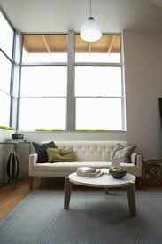 denver upholstery cleaning upholstery cleaning denver upholstery cleaners denver carpet cleaning