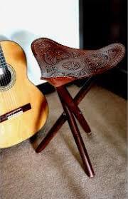 mangore guitars carlevaro technique