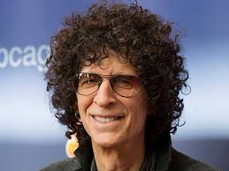 airing howard stern sued for airing confidential call between irs agent