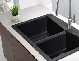 Corner Kitchen Sink Cabinet Base Corner Kitchen Sink Corner Sink Kitchen Cabinet Base Cliff