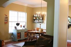 paint colors for family room and wall inspirations including ideas