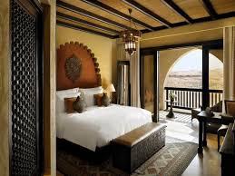 Interior Design Job Salary Interior Design Jobs In Dubai 2017 Brokeasshome Com