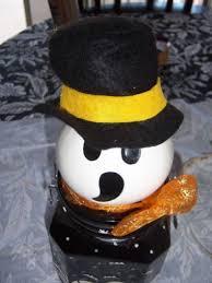 447 best halloween cookie jars images on pinterest halloween