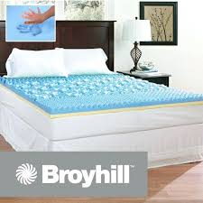 air mattress at big lots large size of mattress inflatable