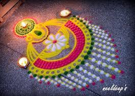 rangoli decoration rangoli for diwali 2017 rangoli diwali rangoli designs and
