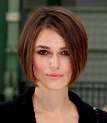 trendy women short hairstyles women medium haircut