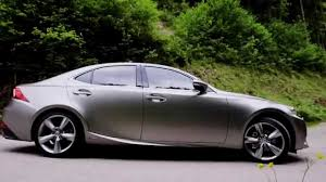 lexus is coupe lexus is vs mercedes benz cla youtube