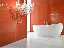Waterproof Bathroom Light Chandelier For Bathroom Restroom Light Fixtures Gold Bathroom