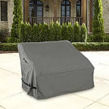 patio furniture covers sears