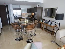 Trump Apartments Luxury 1 Bedroom Fully Furnished Apartment For Rent In Trump Tower