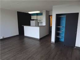 two bedroom apartments in san diego 1 bedroom apartments san diego marceladick com